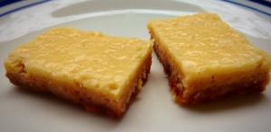 lemony slice